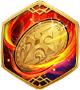天命の金貨の画像