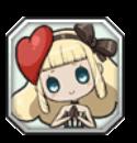 チョコリーナの画像
