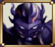 暗黒セシル
