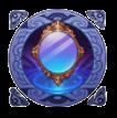 鏡の世界の画像.jpg