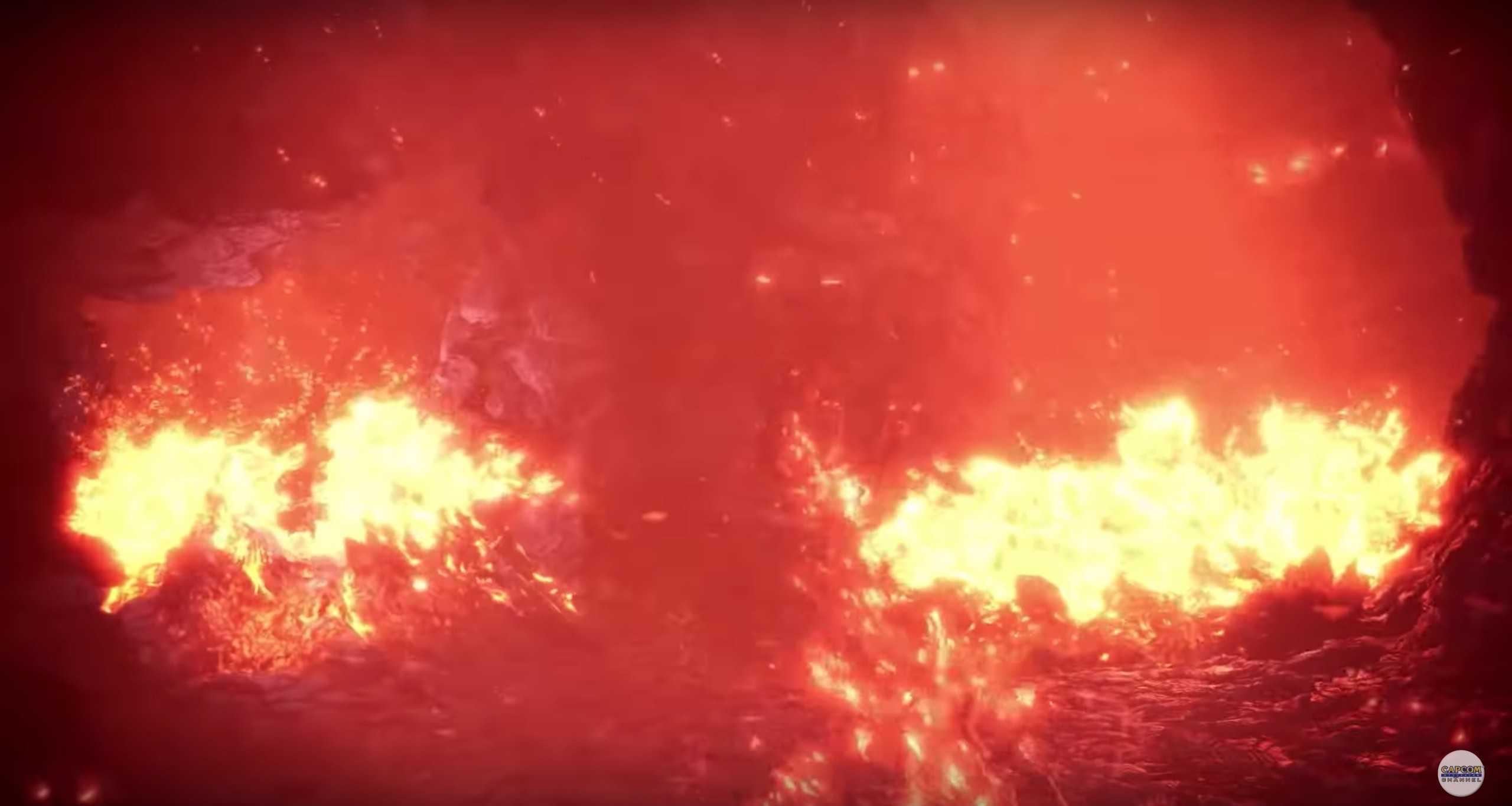 臨界ブラキ エリア爆発