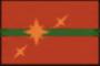 ミルマーナ