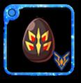 鳳翼の卵の画像
