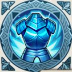 氷封の鎧の画像.jpg