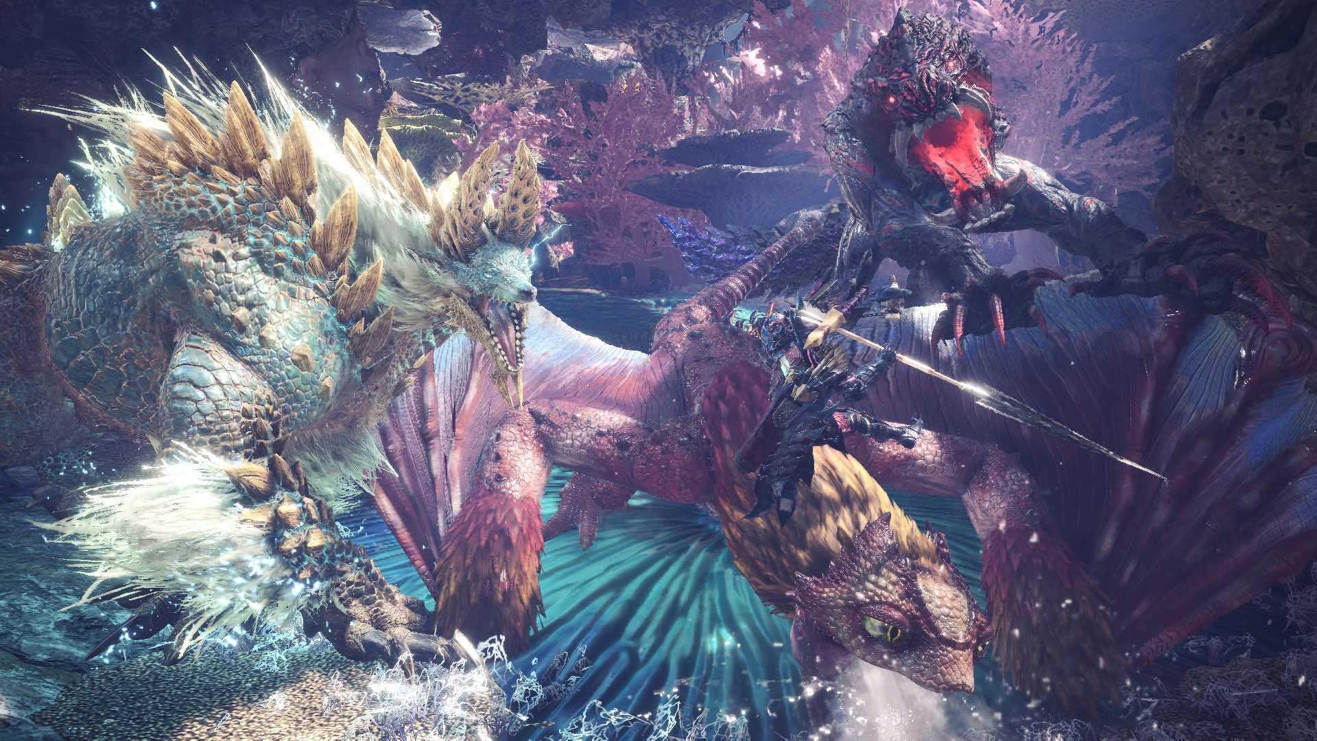 海の底のクラシックの開催日