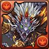 転生シヴァ=ドラゴンの画像