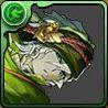 エルフの弓戦士・パヌマスの画像