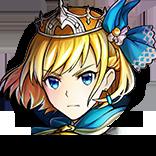 [不滅なる騎士王]アーサーの画像