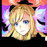 [情愛の天使]マナの画像