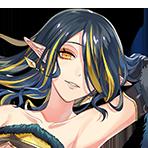 アベーユ[EX]【運命分岐カオス】の画像
