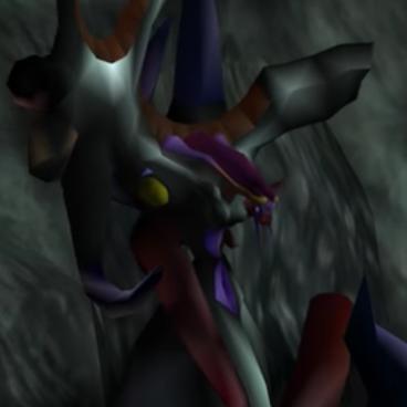 ジェノバ・DEATHの画像