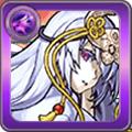 霊妙なる美姫 ヒメジの画像