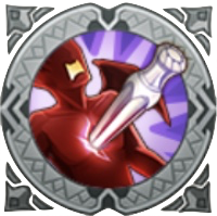 破邪の銀杭の画像.jpg