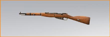 M1891の画像