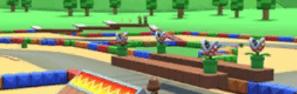 RMXマリオサーキット1Rの画像