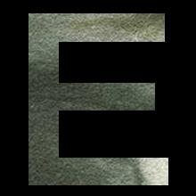E評価の画像