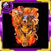 獄炎のケルベロスの画像