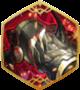 龍鱗の鎧の画像