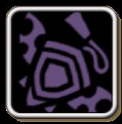 スクリーンショット 2020-02-27 18.12.08.png