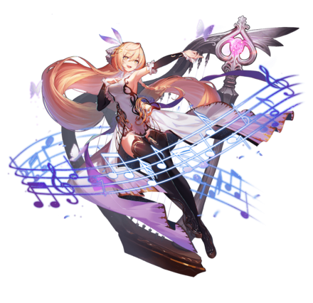 ミューズ(輝ける歌姫)の画像.jpg