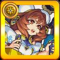 慧眼の穏健の賢夫人  王元姫の画像