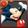 ミッキーマウスの評価