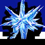 氷華群青の檻の画像