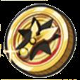Y学園コインのアイコン