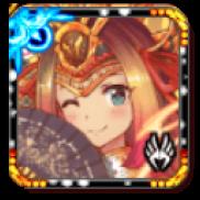 【雛祭】ヴァルキリアの画像