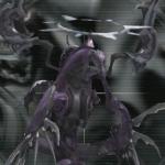 決戦騎ティアマット画像