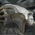 バルトアンデルス(2回目)画像