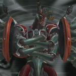 ヘカトンケイル画像