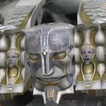 バルトアンデルス(3回目)画像