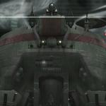 飛空戦車グライフ画像