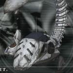 重攻撃騎マナスヴィン(3回目)画像