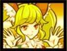 道化の狼姫ディルの画像