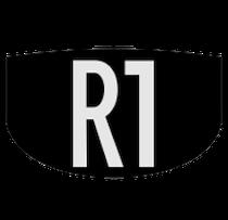 R1ボタン