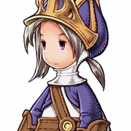 たまねぎ剣士画像