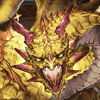 猛攻双竜2ヘッドドラゴンの画像