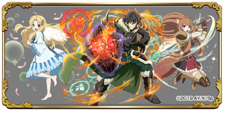 event_info005.png