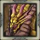2ヘッドドラゴンの画像