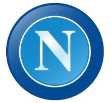 ナポリのアイコン