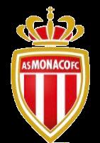 モナコのアイコン