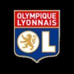 オリンピック・リヨンのアイコン