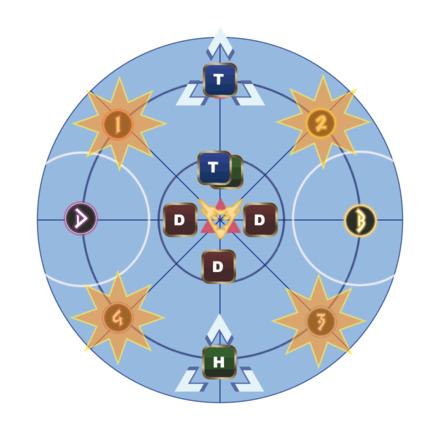4 エデン 式 編 共鳴 層 零