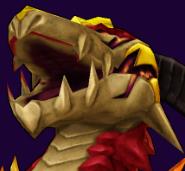 ドラゴン種の画像