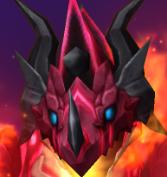 闘争の神竜ベルルムの画像