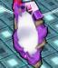 マリオネット種(鏡)の画像