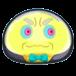 エジソンのアイコン