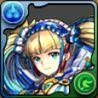 白虹の魔導機士・メノアの画像